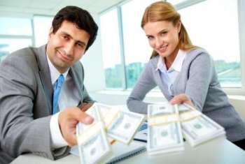 Кредит на различные нужды не выходя из дома